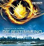 Divergent - Die Bestimmung (Die Besti...