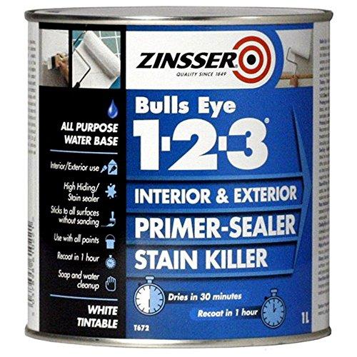 zinsser-bulls-eye-1-2-3-primer-sealer-1ltr-by-zinsser