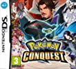 Pokemon Conquest (Nintendo DS)