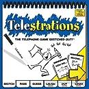 Telestrations 8 Player - The Original