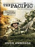 Hugh Ambrose The Pacific (Thorndike Nonfiction)