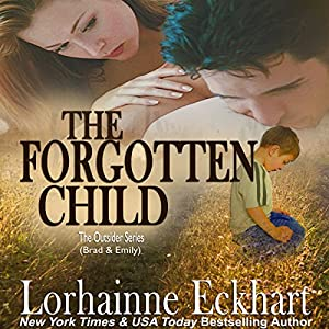The Forgotten Child Audiobook