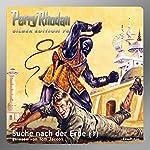 Suche nach der Erde - Teil 1 (Perry Rhodan Silber Edition 78) | H.G. Francis,Kurt Mahr,H.G. Evers,William Voltz,Ernst Kneifel