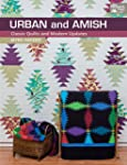 Urban and Amish: Classic Quilts and M...