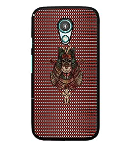 PrintDhaba Printed Design D-2667 Back Case Cover for MEIZU M1 NOTE (Multi-Coloured)