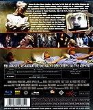Image de Respire: Halt Den Atem An [Blu-ray] [Import allemand]