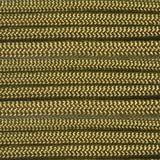 ParacordPlanet 100 550 Cord Hank of Type III 550 Paracord - Gold