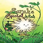 Sarah's Special Wish | Cydnie Tretter