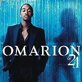 echange, troc Omarion - 21