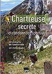 CHARTREUSE SECRETE
