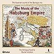La musique de l'Empire habsbourgeois
