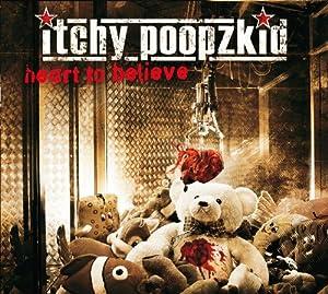 Heart to Believe (Reissue)