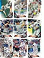 Detroit Tigers / Complete 2016 Topps Series 1 Baseball Team Set. FREE 2015 Topps Tigers Team Set WITH PURCHASE!