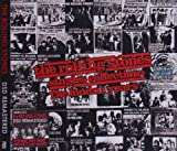 ROLLING STONES THE SINGLES COLLECTION (3CD) THE LONDON YEAR