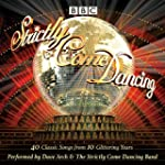 Strictly Come Dancing