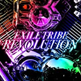 EXILE TRIBE「24WORLD」