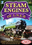 echange, troc Steam Engines Of L.N.E.R. [Import anglais]