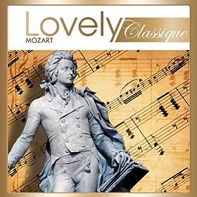 Mozart: Violin Concerto No.5 in A, K.219 - 3. Rondeau (Tempo di minuetto) (Edit)