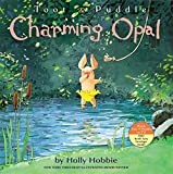 Toot & Puddle: Charming Opal