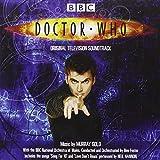 Doctor Who - Original Television Soundtrack