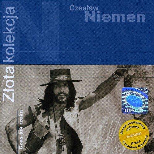 Czeslaw Niemen - Nasz Niemen - Zortam Music