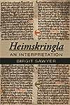 Heimskringla: An Interpretation (MEDI...