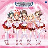 THE IDOLM@STER CINDERELLA MASTER Cute jewelries! 001