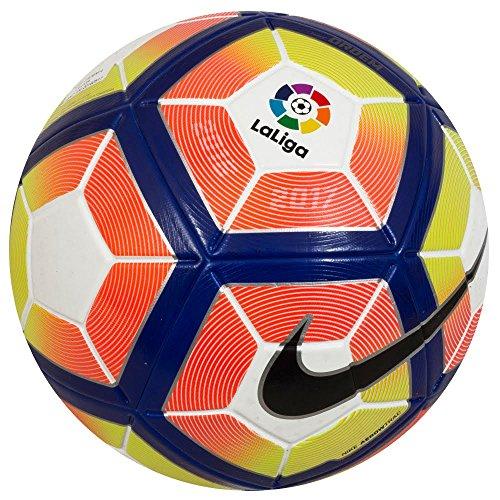 liga-bbva-ordem-4-football