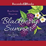 Blackberry Summer | RaeAnne Thayne