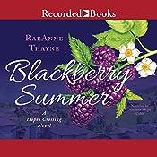 Blackberry Summer | RaeAnne Thayne