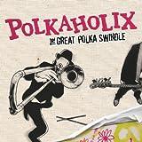 The Great Polka Swindle
