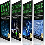 Trading: Tips and Tricks for Beginners: Day Trading + Options Trading + Forex Trading + Stock Trading Tips and Tricks to Make Immediate Cash with Trading | Samuel Rees