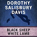 Black Sheep, White Lamb | Dorothy Salisbury Davis