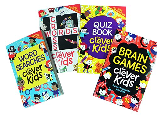 clever-kids-puzzle-books-pack