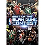 Nba Best of the Slam Dunk Contest [DVD] [Import]