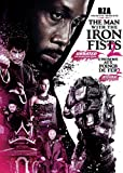 The Man With the Iron Fists 2 (Bilingual)