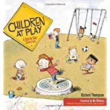 Children at Play: A Cul de Sac Collectionpar Mo Willems