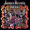 Classic James Brown vol. 2
