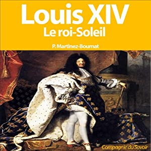 Louis XIV Performance