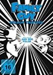 Family Guy - Season 13 [3 DVDs]