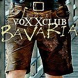 BaVaRia (voXXclub-Party-Mix)