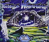 Awaken the Guardian by FATES WARNING (2005)