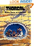 Thorgal 13  Entre terre et lumi�re