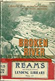 img - for Broken River book / textbook / text book