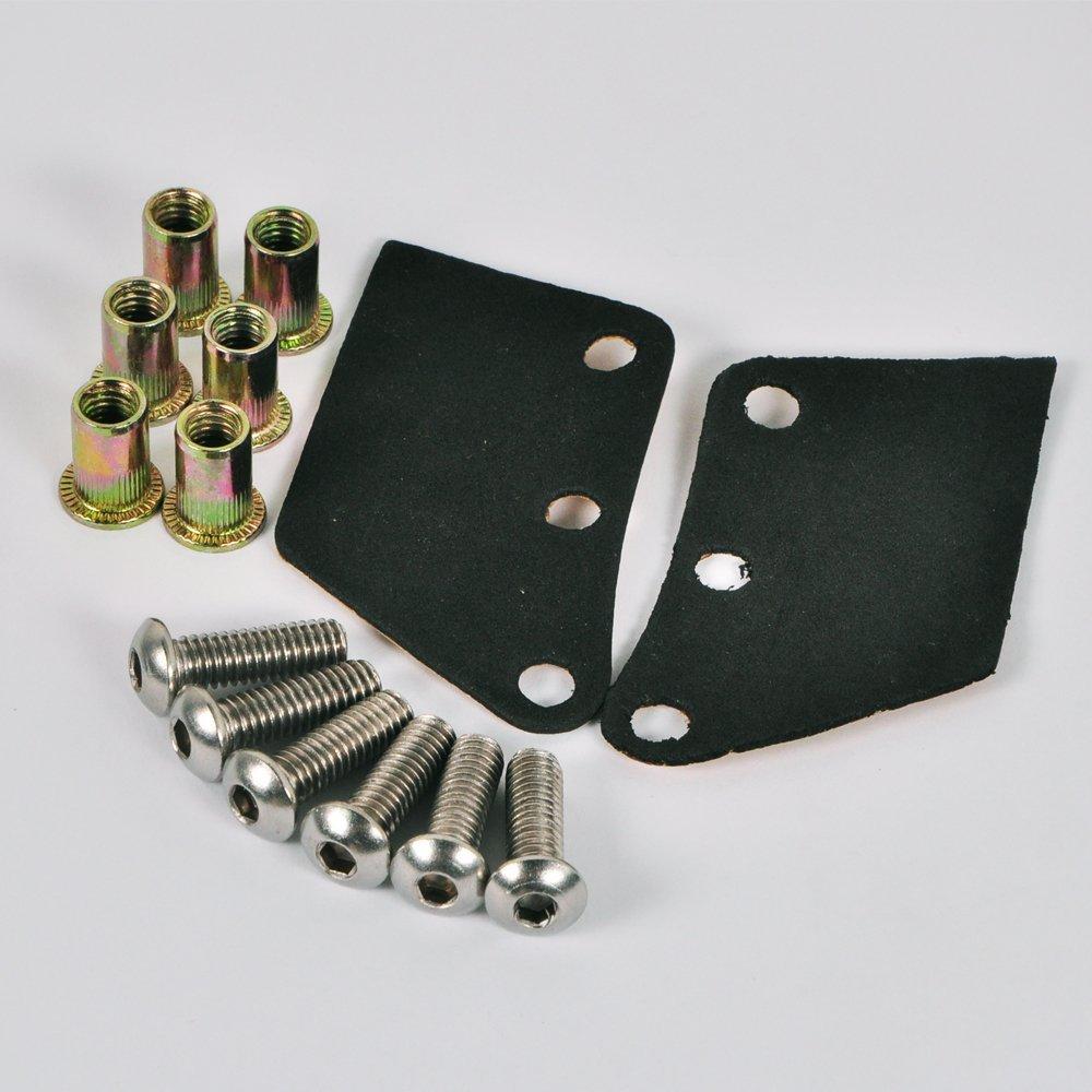 Sierra Metals 0001705259/