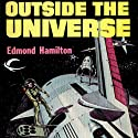 Outside the Universe: Interstellar Patrol, Book 1