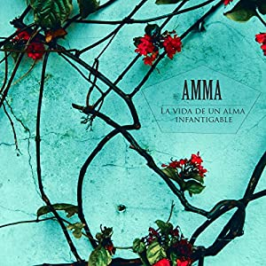 Amma Audiobook