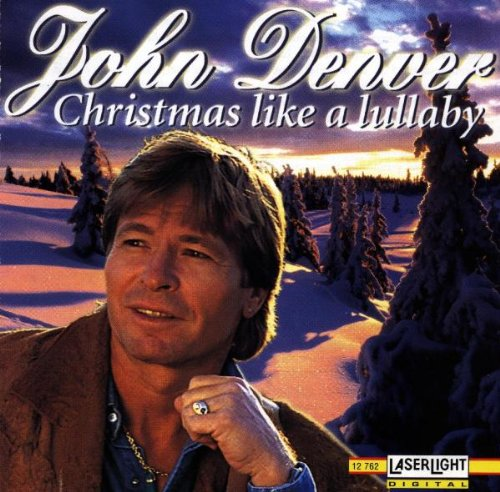 christmas-like-a-lullaby