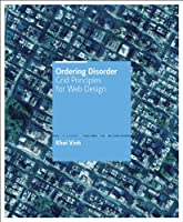 Ordering Disorder: Grid Principles for Web Design ebook download