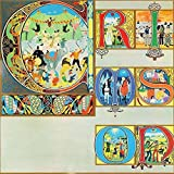 King Crimson - Lizard - Discipline Global Mobile - KCLP3, Panegyric - KCLP3, Inner Knot - KCLP3